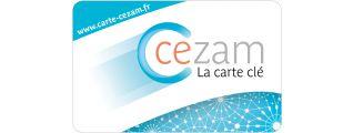 Carte Cezam Controle Technique.Reductions De Nos Partenaires Auto Securite Redon